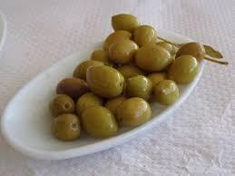 Coag Andalucía denuncia un incremento de importaciones de aceituna gordal
