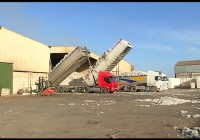 COAG Andalucía valora la autorización de uso del tidiazurón para algodón temprano