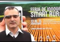 FIMART – Feria de Innovación 'Smart Rural'