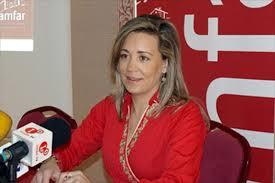 Los Grupos de Desarrollo Rural impulsan en Andalucía 131 proyectos de cooperación