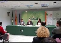 13º Symposium de Sanidad Vegetal
