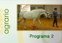 Cuaderno Agrario PGM 02