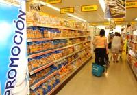 Aprobada la norma que desarrolla la Ley de medidas para mejorar el funcionamiento de la cadena alimentaria