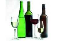 Andalucía exportó vino por más de 100 millones entre enero y noviembre de 2014