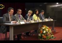 Sevilla acoge el 13º Symposium de Sanidad Vegetal