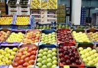 Las exportaciones agroalimentarias crecen y superan récords