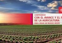 DuPont participará en el VII Congreso de Cooperativas Agroalimentarias