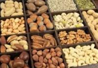 COAG pide a la Consejería de Agricultura mejorar la prima para frutos secos
