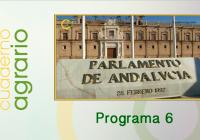 Cuaderno Agrario PGM 06
