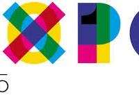 DuPont estará presente en Expo Milan 2015