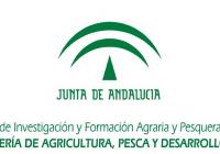 Ifapa oferta más de 900 actividades formativas dirigidas al sector agrario