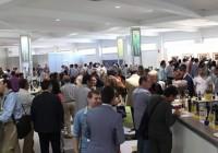 Once empresas andaluzas acuden al Encuentro Internacional de la Industria Auxiliar de Expoliva