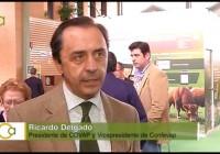 Feria Agroganadera y Agroalimentaria del Valle de los Pedroches