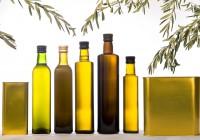 Sevilla lideró en 2014 las exportaciones andaluzas de aceite de oliva y conservas de fruta y verdura