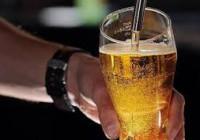 Crece un 3% el consumo de cerveza
