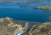 La Confederación Hidrográfica del Guadalquivir prevé más recortes al regadío