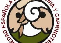 LX Congreso Nacional y XVI Internacional de la Sociedad Española de Ovinotecnia y Caprinotecnia