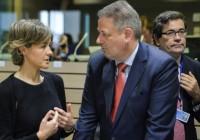 Sin acuerdo en la UE para la agricultura ecológica