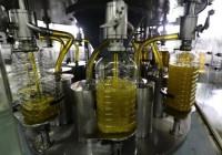 UPA Andalucía insiste en que los precios del aceite de oliva deberían ir inequívocamente al alza