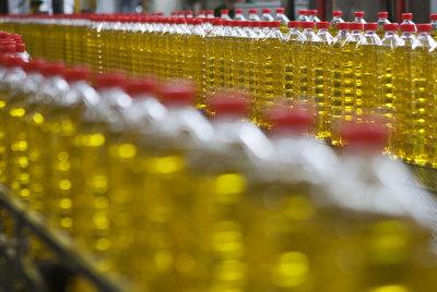 La producción mundial de aceite de oliva podría aumentar un 22% respecto a la pasada campaña