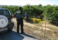 Mañana entra en vigor la reforma del Código Penal que da tranquilidad a las explotaciones agroganaderas