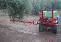 La Junta no convoca las Ayudas de Jóvenes Agricultores y Asaja lo critica con dureza