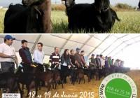 La 7ª Escuela de Jueces de Caprino Lechero de Andalucía se celebrará en Pozoblanco