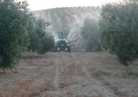 La industria fitosanitaria pide la Agencia Única de Evaluación