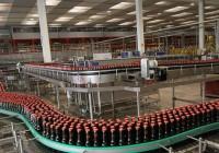 Renovado el convenio entre el Gobierno y los cerveceros-malteros para mejorar su competitividad