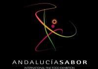 'Andalucía Sabor' cierra el 15 de junio el plazo de inscripción para las empresas interesadas en participar