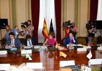 España pedirá un control unificado de productos ecológicos en la UE