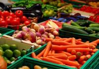 Se aprueba la ley que unifica el control de la calidad alimentaria en España