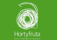 Jornada técnica de control biológico de Hortyfruta