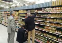 Cinco empresas agroalimentarias andaluzas se entrevistan con importadores de Colombia y Perú