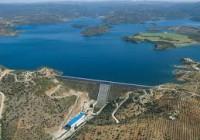 UPA y AREDA presentan sus alegaciones al Plan Hidrológico del Guadalquivir
