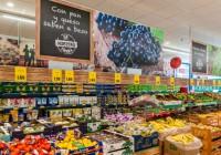 Extenda organiza reuniones comerciales en Polonia para varias empresas hortofrutícolas andaluzas