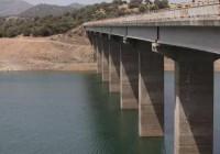 Andalucía invertirá 37 millones en el Plan de Infraestructuras Forestales