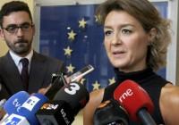 España pide a Bruselas medidas equivalentes a los precios de intervención láctea
