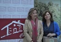 Jornada de promoción de la Mujer Rural en Cádiz