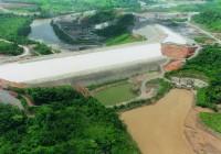 La Confederación Hidrográfica del Guadalquivir invierte 7 millones en cuatro proyectos hidráulicos en Córdoba