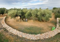 Aprobados los últimos Programas de Desarrollo Rural españoles 2014 – 2020
