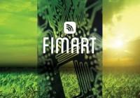 Mañana comienza FIMART 2015
