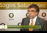VÍDEO: Diálogos saludables en Sevilla