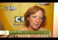 VÍDEO: VIII Seminario Regional de Seguros Agrarios
