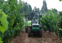 Agricultores de comunidades de bienes y sociedades no están cobrando la PAC