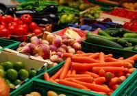 La AICA abre 157 expedientes sancionadores por incumplimientos de la ley de la cadena alimentaria