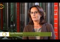 VÍDEO: Reciclado de envases con SIGFITO
