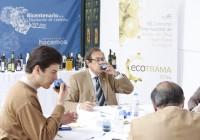 La XV edición de Ecotrama se celebrará en febrero en Pozoblanco (Córdoba)