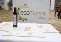 ECOTRAMA se celebrará el próximo 20 de febrero en Pozoblanco (Córdoba)