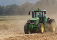 COAG Andalucía hace balance de los principales sectores productivos en 2015
